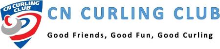CNCC Logo